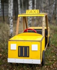 689-taxi-689_17e6e7950711372c1e4e3e71cea7bbd0